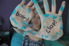 Boom Clap - Charli XCX (from The Fault In Our Stars soundtrack) Cute Photography, Tumblr Photography, Tumblr Love, Tumblr Girls, Boom Clap, John Green Books, Tumblr Quality, Tfios, Tumblr Account