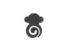 Monkey Town Alt Logo