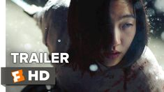 Memories of the Sword Official Trailer 1 (2015) - Lee Byung-hun Movie HD Lee Byung Hun Movies, Memories Of The Sword, Indie Films, Film Review, Official Trailer, Movie Trailers, Korean Drama, Movies To Watch, Film Festival