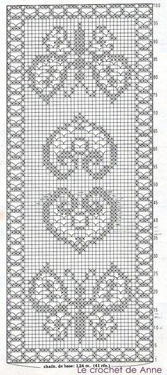 5dd8c90d05eb8ce5eb025c9174c1f822.jpg (549×1229)