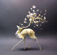 25-sculptures-sublimes-danimaux-adaptes-dans-un-style-fantasy19