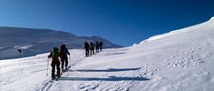 The Yukon Avalanche Association is a non-profit Yukon based society established in Our primary purpose is to promote avalanche safety and education for winter backcountry users. Mountains, Travel, Viajes, Trips, Tourism, Bergen, Traveling