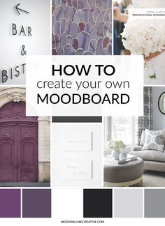 Modern Luxe Creative | Business Branding + Web Design