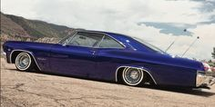 1965 Chevy Impala lowrider Maintenance/restoration of old/vintage vehicles: the material for new cogs/casters/gears/pads could be cast polyamide which I (Cast polyamide) can produce. My contact: tatjana.alic@windowslive.com