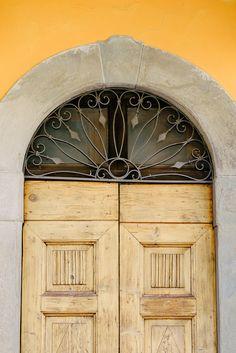 Lago di Iseo | Italy | travel | Italien | Reisen | door | www.danielandhanna.com