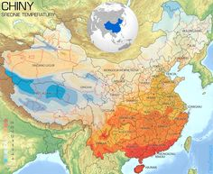 Now ... China! Enter the Dragon - is this the new hegemon? http://newtimes.pl/teraz-chiny-wejscie-smoka-czy-to-nowy-hegemon/ CHINA TEMPERATURES (click to zoom)