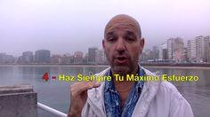 Los 4 Acuerdos: Miguel Ruiz
