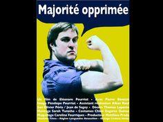 Majorité opprimée (2010)