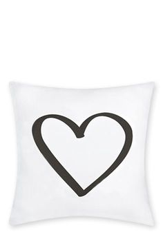 Buy Alphabet Cushion from the Next UK online shop