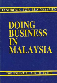 Check out this page to see all you need to know to doing business in Malaysia | Malaysian Business Culture | Malaysian Culture | World Business Culture