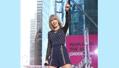 #TaylorImpact- #Apple to pay musicians during their free trials #companies #tech