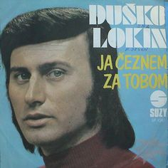 dusko lokin (translation: head like a bread loaf)