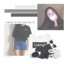 """""""• Airport Fashion 