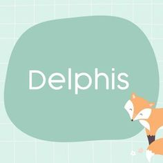 Delphis Character Names, Baby Names, Children, Kids, Album Photo, Family Guy, Baby Shower, Pictures, Bb