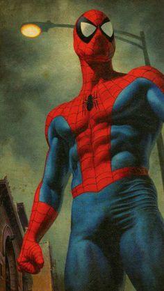 Best hero ever