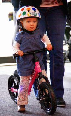 Kids cycle chic | CycleStyle Australia - Clothing & accessories ...