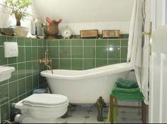 Bad Bathtub, Bathroom, Homes, Standing Bath, Washroom, Bathtubs, Bath Tube, Full Bath, Bath