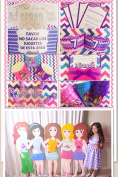 Lego Friends Party Ideas  sc 1 st  Pinterest & Lego Friends Party Printables Invitations \u0026 Decorations | Lego ...