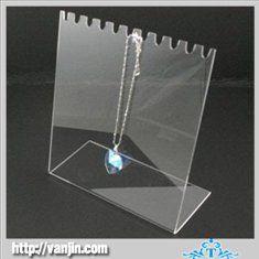 2299 amazoncom Wall Mount Earring Holder Rack Hanging Jewelry