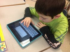 Learning and Sharing with Ms. Lirenman: Using Twitter in a Primary Classroom