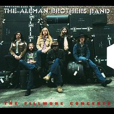 Found Don't Keep Me Wonderin by The Allman Brothers Band with Shazam, have a listen: http://www.shazam.com/discover/track/40137999