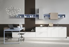 #code #modern #kitchen #snaidero