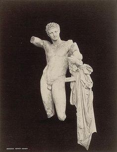 File:Curtius Olympia 3 t 06.jpg