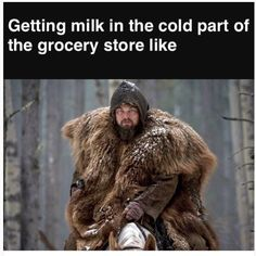40 FUNNY MEMES FOR TODAY #63