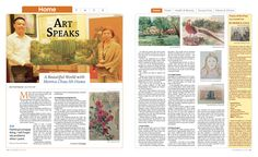 Art Speaks: A Beautiful World with Monica Chua Ah-Huwa ----- To Read - http://epochtimes.today/news/site/article/4366/ ----- Visit SG Mobile Site: http://sea.epochtimes.today ------ Global Site: http://www.theepochtimes.com/