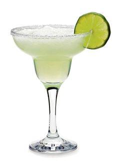 Sondagmaal Sofa Happies Vir Skemer Tequila Margarita Margarita Cocktail Cocktail Recipes Margarita