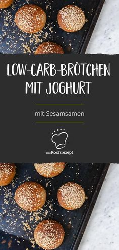 Low Carb Keto, Healthy Recipes, Healthy Food, Hamburger, Breads, Cakes, Eat Healthy, Health Foods, Healthy Nutrition