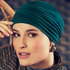 Lounia Corail Shop♥Rose comme Femme♥ France