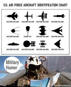 military-humor-weather-ballon-funny-blog.jpg