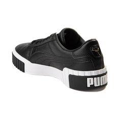 Die 21 besten Bilder von Puma cali   Schuhe, Puma schuhe und