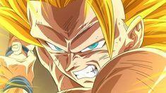Dragon Ball Gt, Thundercats, Fairytail, Dragonball Super, Goku Super, Majin, Mega Anime, Manga Dragon, Ssj3