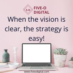 Let Five O digital help you put your social media strategy in place. Click here www.fiveodigital.com #pinterest #pinterest marketing #pinterest manager #pinterest strategy #pinterest marketing ideas #digital marketing #digital marketing manager #digital marketing manager #social media Instagram Grid, Pinterest Pinterest, Business Profile, Email Campaign, Make It Work, Marketing Ideas, Pinterest Marketing, Digital Marketing, Management