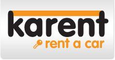 Rent a Car Paros and Antiparos, Greece Paros Island, Car Rental, Car Ins, Greece, Tech Companies, Books, Lava, Greece Country, Libros
