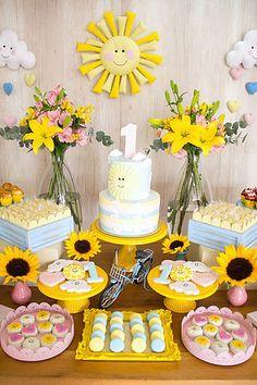 festa-sunshine-3