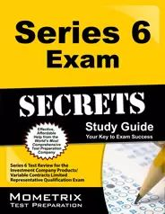 OSAT Computer Science Exam study guide includes practice questions for your test preparation.Created to ensure student is ready with all exam success techniques Pdf Book, Personal Trainer, Personal Fitness, Toeic Test, Nursing Exam, Nursing Schools, Pediatric Nursing, Nursing Tips, Nursing Notes