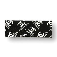 fdb73bf7fb28 Approximately wide Spandex Fabric One size fits most · Spandex Fabric ·  Boujee BandsHeadbands