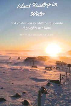 Islands atemberaubende Schönheit und Anmut verschlagen Dir den Atem. Es ist für mich das nordische Paradies, ein winterliches Pandora und ein Wintermärchen zugleich. Es zeigt sich mir eine surreale und mystische Welt, beeindruckend und ergreifend. Ich finde nicht annähernd die passenden Worte, die meine Gefühle und Gedanken beschreiben könnten. Und wenn Du, lieber Leser, diese Highlights gesehen hast, kannst Du meine Liebe zu Island vielleicht nachvollziehen. Roadtrip, Island, Highlights, Pandora, Paradise, Thoughts, Block Island, Islands, Highlight