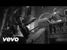 Justin Bieber - Fa La La ft. Boyz II Men - YouTube