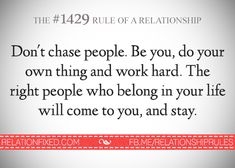 relationship rules Really I dont think Im worth all that much. But it doesnt matter. When You Love, Give It To Me, Told You So, Inspirierender Text, Do Your Own Thing, True Relationship, Relationships, Meant To Be Together, All Quotes