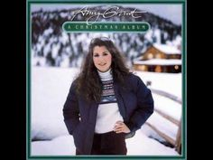 Emmanuel/Little Town/Christmas Hymn - Amy Grant w/lyrics The Quintessential Christmas Hymn!!!