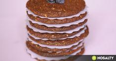 Csokis-zabpelyhes keksz recept képpel. Hozzávalók és az elkészítés részletes leírása. A csokis-zabpelyhes keksz elkészítési ideje: 28 perc The Guilty, Health Eating, Crackers, Pancakes, Biscuits, Muffin, Paleo, Sweets, Diet