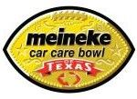 2012 Meineke Car Care Bowl Preview: Minnesota Golden Gophers (6-6) vs. Texas Tech Red Raiders (7-5)