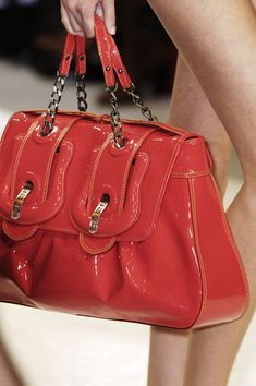 784f639b300 Fendi Spring 2006 Details Best Handbags, Gucci Handbags, Purses And Handbags,  Fashion Bags