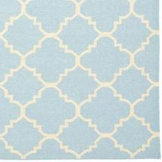 1000 Ideas About Blue Backgrounds On Pinterest Vector