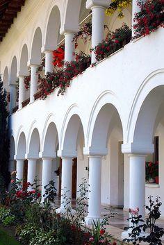 Brancoveanu Monastery - Sambata de Sus, Brasov, Romania Beautiful Places To Visit, Wonderful Places, Brasov Romania, Visit Romania, Central Europe, Bucharest, Future Travel, Eastern Europe, Around The Worlds