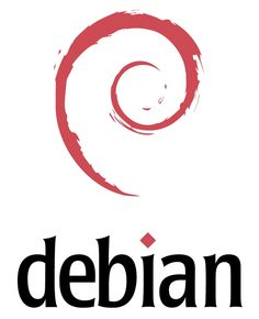Debian. If you can tinker on it, its a gadget!